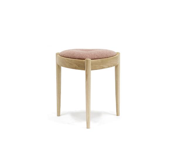UNI-stool