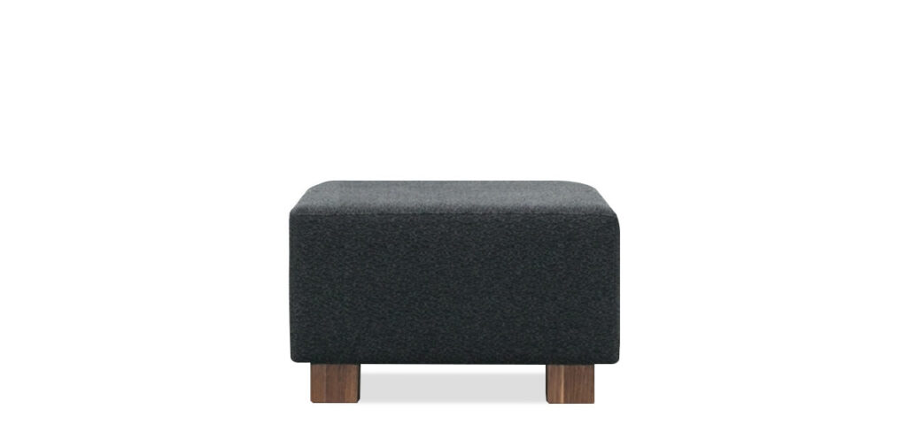 top_front_stool