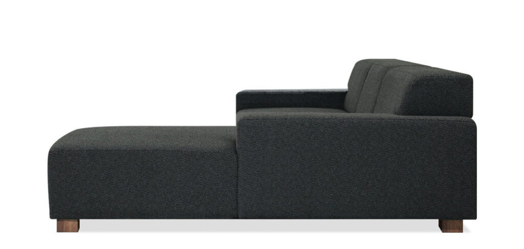 top_side_couch
