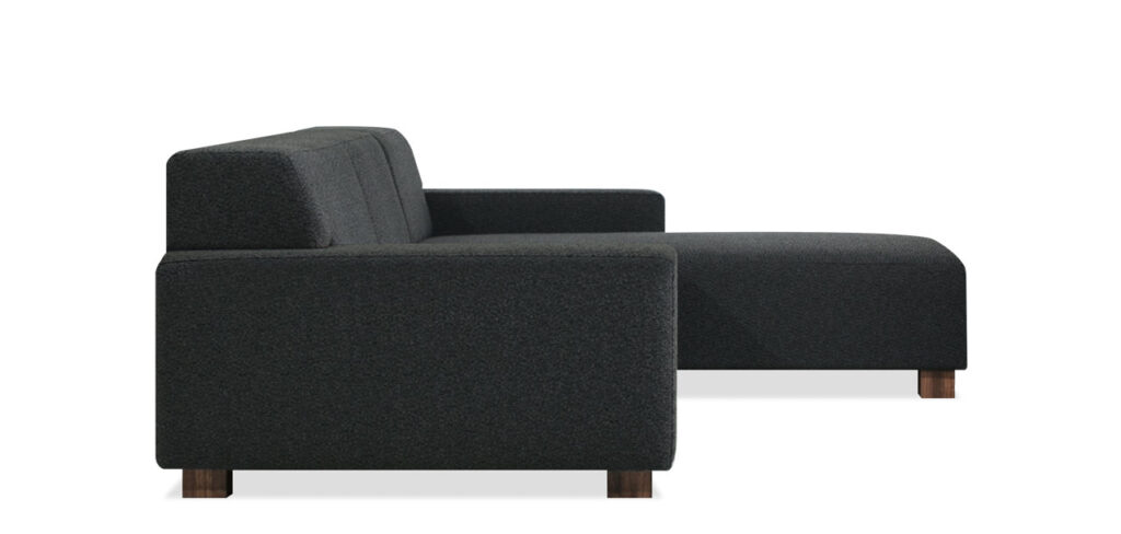 top_side_couch2