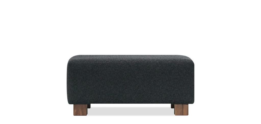 top_side_stool